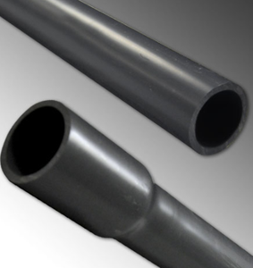 myanmar pvc pipe electrical pvc pipe sizes