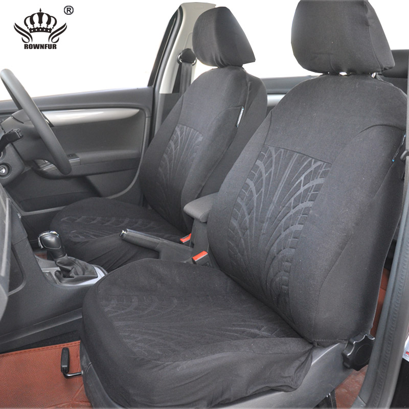 China Fancy Car Seat Cover, China Fancy Car Seat Cover Manufacturers