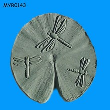 Dragonfly Stepping Stone Wholesale, Stone Suppliers   Alibaba
