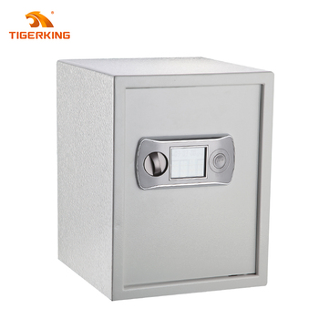 electronic office safe, home safe, LCD safe