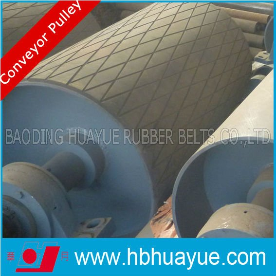 electric pulley/electric motor for conveyor belt