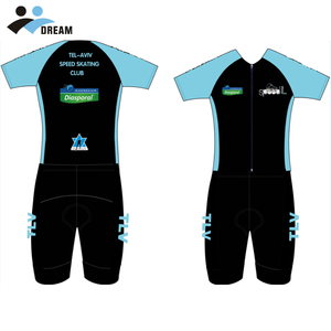 Best Custom Design Graphic Cycling Jersey Triathlon Skin suit