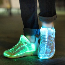 c47dc4063845 led shoes kids 2018 - China Bags
