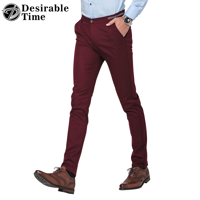 Burgundy Dress Pants Mens 5 Reviews. Here skytmeg.cf shows customers a fashion collection of current burgundy dress pants skytmeg.cf can find many great items. They all have high quality and reasonable price. You can get big discount sometimes, because we always do promotions. If you need burgundy dress pants mens,come here to choose.