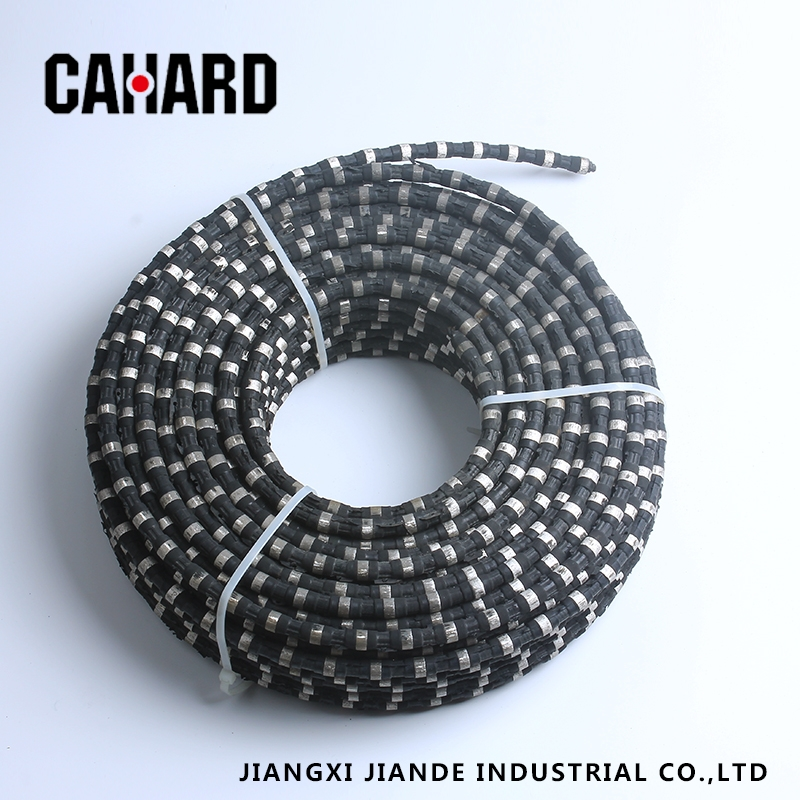 Quarrying Wire Saw, Quarrying Wire Saw Suppliers and Manufacturers ...