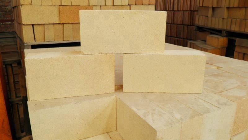 light weight high alumina bricks10.JPG