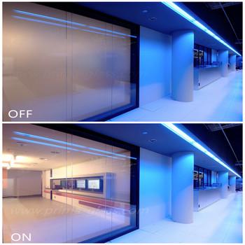 Image result for smart glass film