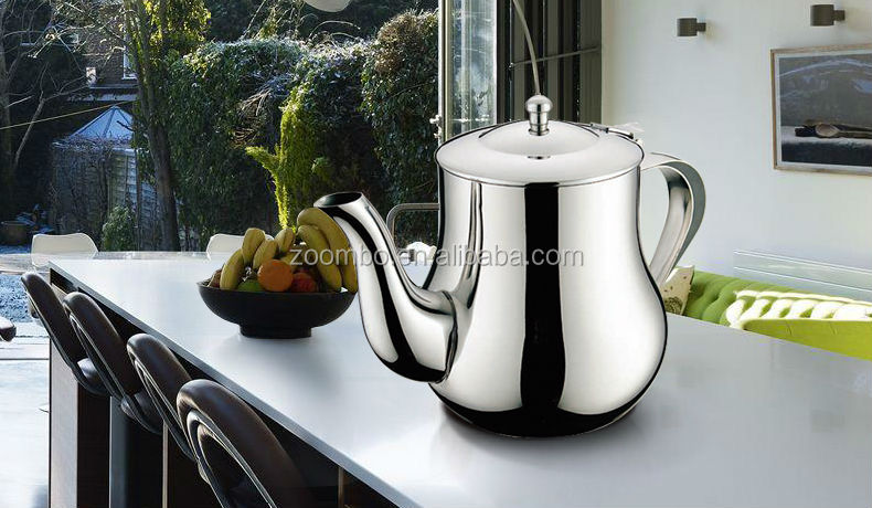 China Tea Pot.jpg