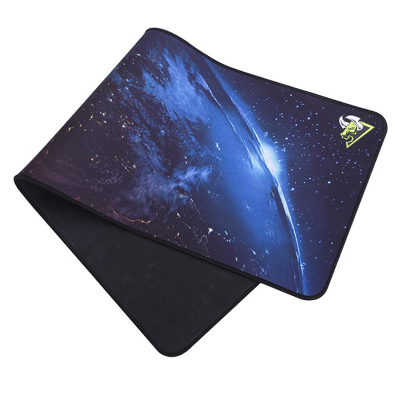 cheap super large mouse pad find super large mouse pad deals on