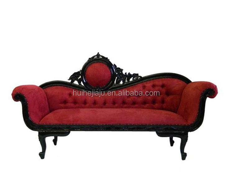 Custom Vintage Floral Sofa Classic Style Sofa Classical Wood Carved Sofa    Buy Vintage Floral Sofa,Classic Style Sofa,Classical Wood Carved Sofa  Product On ...