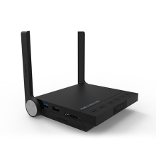 2.4G/5.8G Dual WIFI Lago I Box Android DUAL ANTENNA Realtek 1295 Quad-Core 2 GB + 16 GB set top box BT4.0