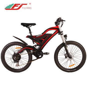 cheap electric bike ebike electro bike for sale tde15 buy electric bicycle electro bike for. Black Bedroom Furniture Sets. Home Design Ideas