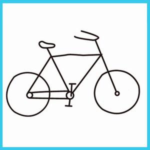 Bike Tattoo Sticker Bike Tattoo Sticker Suppliers And Manufacturers