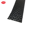 New Design Fashion Rubber Matting For Cowshed