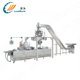China Automatic Used Food Cheese Vacuum Forming Packaging Machine