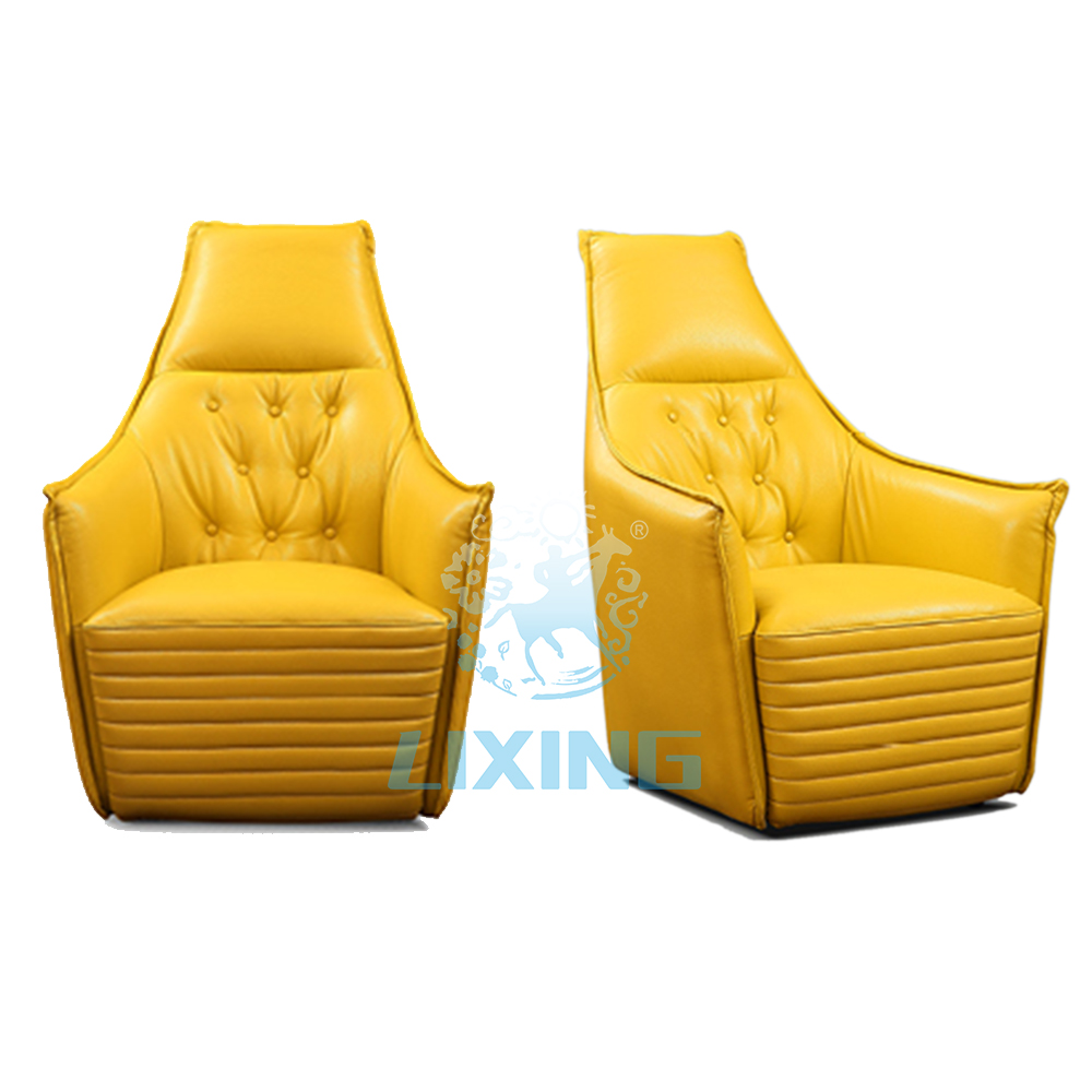 Long Sofa Chair, Long Sofa Chair Suppliers And Manufacturers At Alibaba
