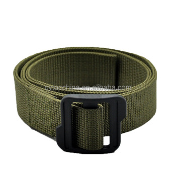 L Military Tactical Belt,Belt For Men,Army,Solider And Police - Buy  Military Uniform Belts,Military Duty Belt,Military Web Belts Product on
