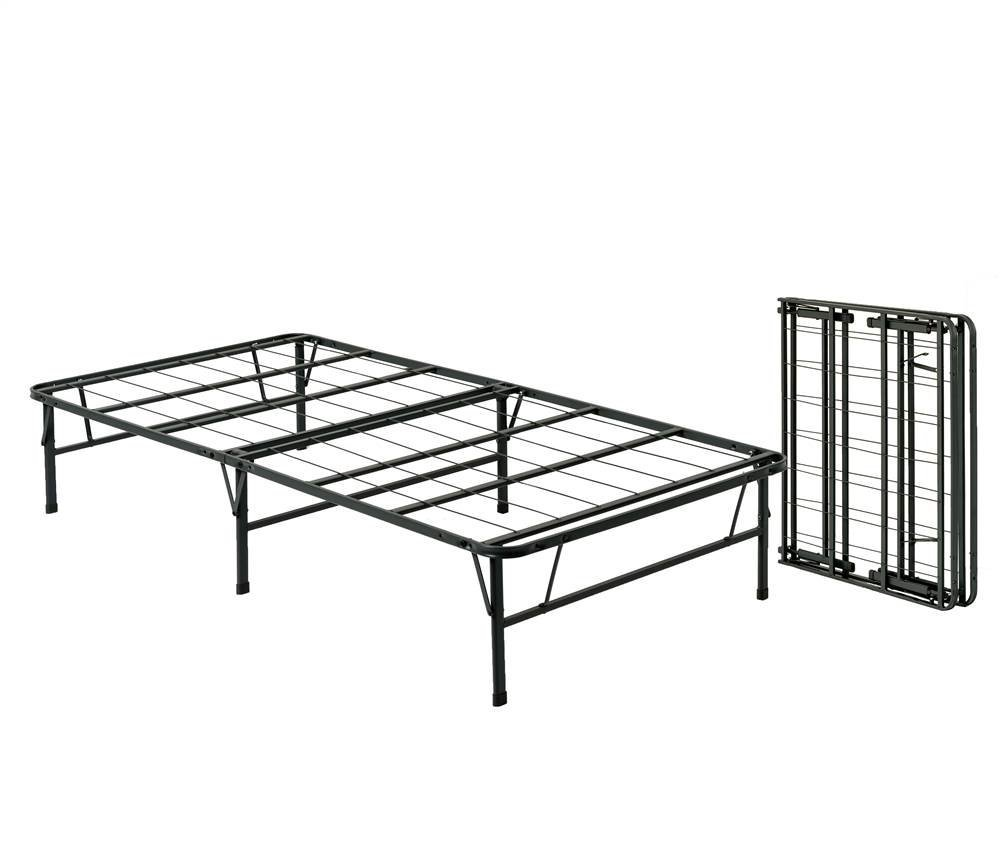 - Buy Queen Size Bi-Fold Folding Bed Frame In Cheap Price On Alibaba.com
