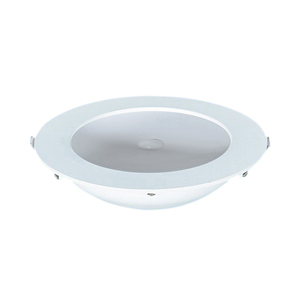 15 Watt Aluminum Housing Ceiling Recessed LED Down Light Dimmable for Hotel