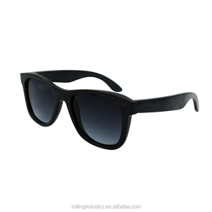 9d7ae7cc6f China men black sunglass wholesale 🇨🇳 - Alibaba