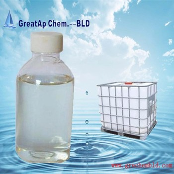 Industrial Use Benzalkonium Chloride 50% Solution CAS:8001-54-5