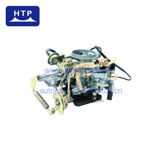 Engine Carburetor For Mazda, Engine Carburetor For Mazda