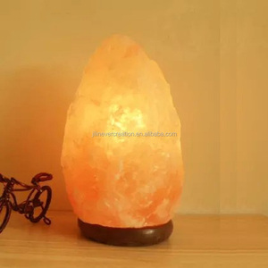 hymalayan salt lamps from karachi pakistan