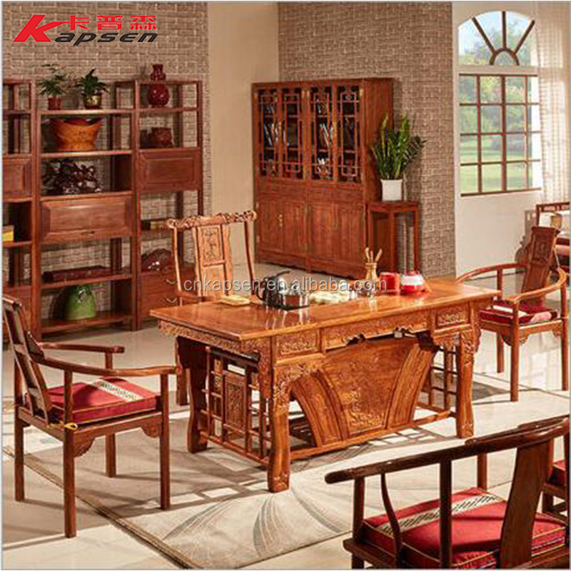 Antique Rosewood Furniture Suppliers And Manufacturers At Alibaba