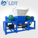 big higher outputs Capacity tire recycling line Waste Tire Recycling Rubber Powder Making Machine Used tire shredding equipment