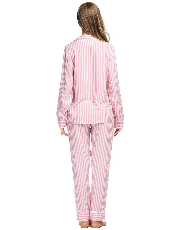4fde385464 China 100% woven cotton sleepwear wholesale 🇨🇳 - Alibaba