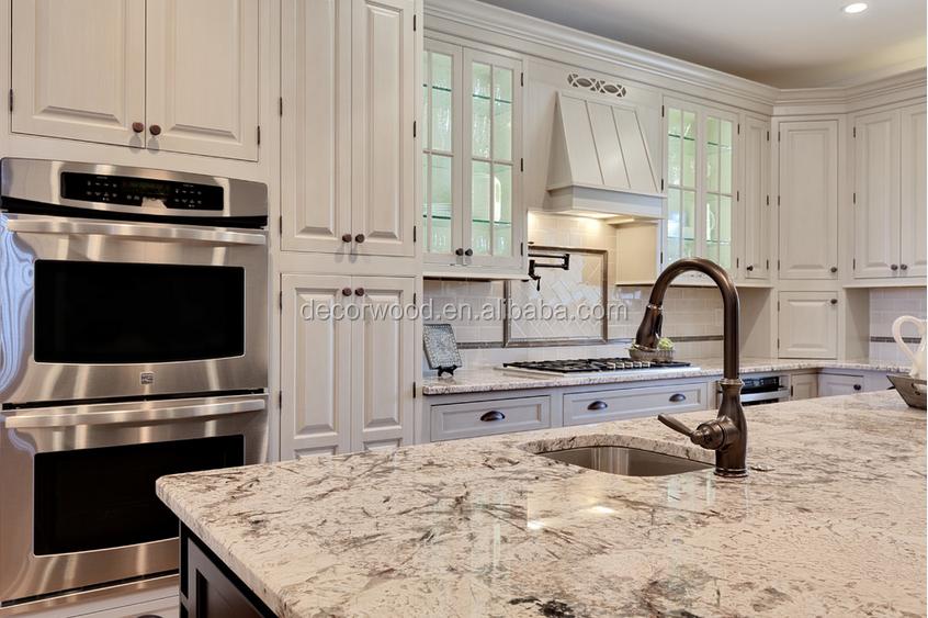 Custom Design Glass Kitchen Cabinet Doors Price Buy Glass