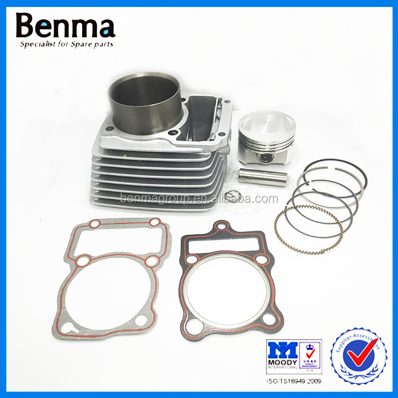 motorcycle cylinder/water cooled cylinder block chinese motorcycle engines/motorcycle parts manufacturers