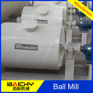 Ore Grinding Ball Mill, Grinding Mill Price, Cement Ball Mill Machine