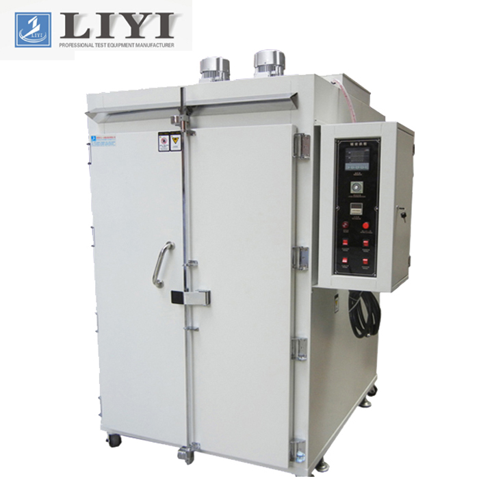 Commercial dehydrator fruit drying oven/cassava drying machine/Tea dryer