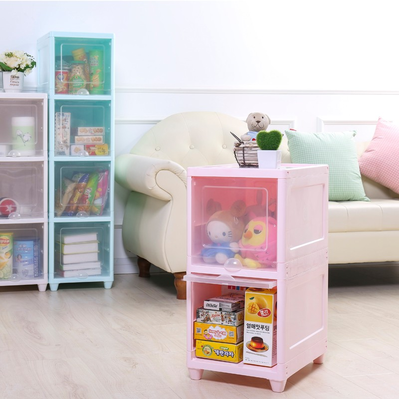 Plastic Kitchen Cabinet Plastic Kitchen Cabinet Plastic Kitchen Cabinet Suppliers And .