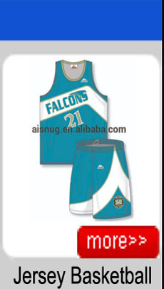Sublimated digital print custom best green design wicking basketball jersey latest