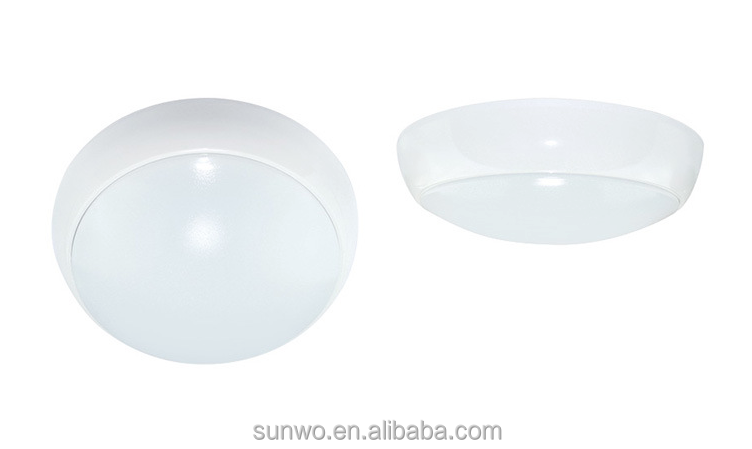 high quality LED ceiling light hot sell in Australia