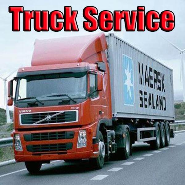 Professional freight service air freight to los angeles