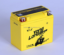 12V Rechargeable sealed lead acid battery 12v 7ah, 12v small dry battery price