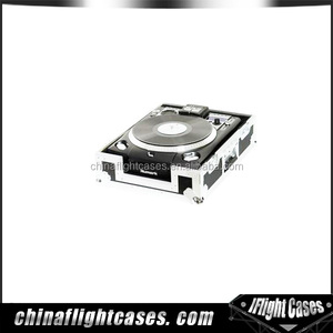 Rack in the cases CD Player Flight Cases China Supplier
