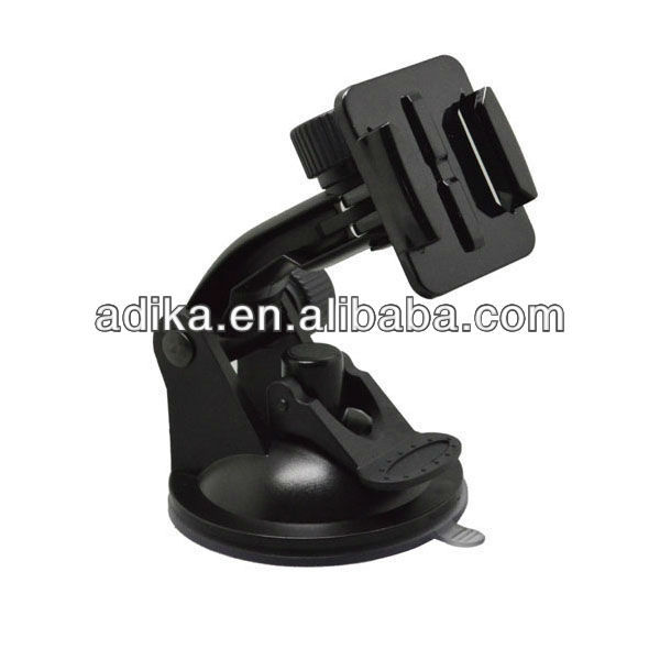 Gopro Amount Suction Cup Amount for Hero 3 /2/ 1 ADK-GP17