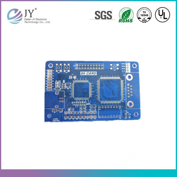 Multilayer solar pcb panel manufacturers in china