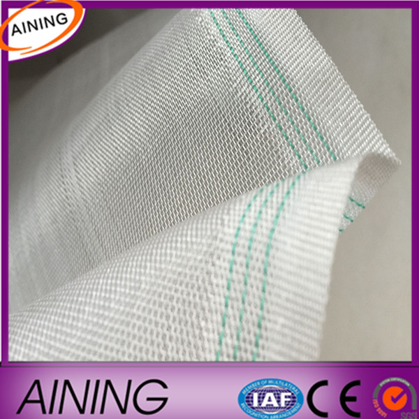 Factory Agricultural Anti Insect Net Price / Insect proof Net / Greenhouse Insect Net