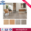 "factory supply 3D tiles inkjet ceramic for walls & floors 600x600mm(24""x24""),600x300mm(12""x24"")"