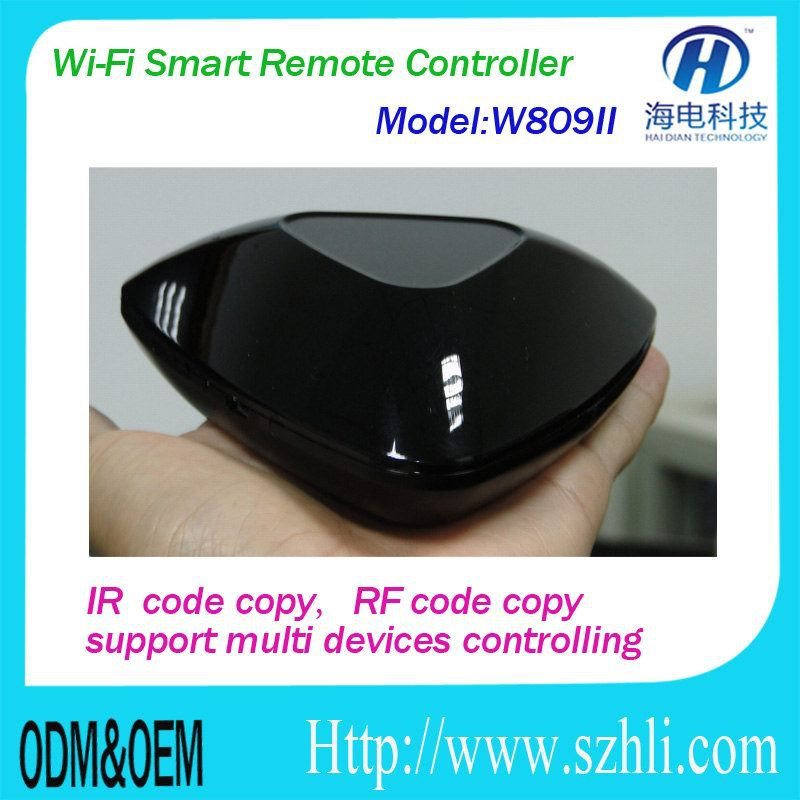 Wifi controller wifi relay control remote wifi power controller