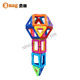 Factory direct selling top sale japanese baby toys
