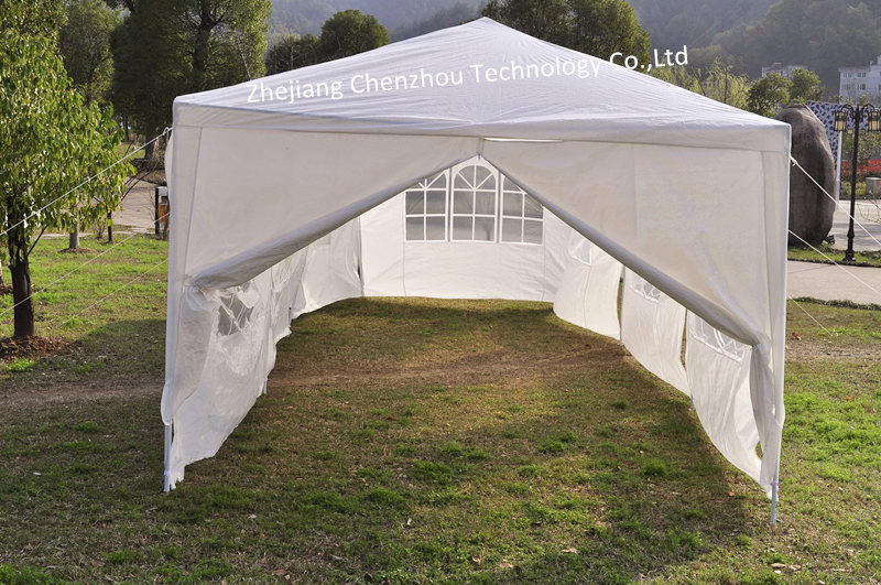 Aliexpress Portable Diy Shade Canopy,Canopy Tent,Party ...
