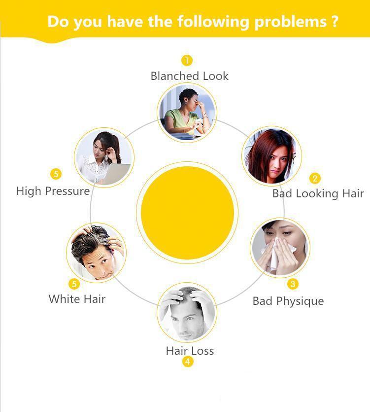 thai massage odense c tantra massage fyn