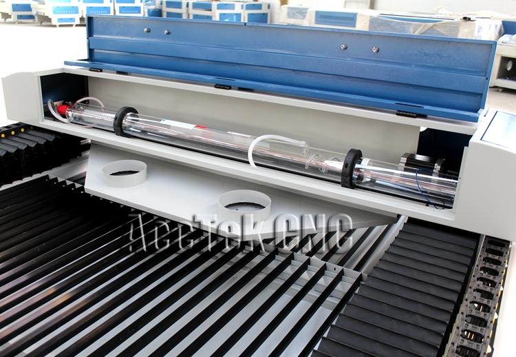 cnc laser cutter (8).jpg