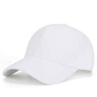 Woman female sport cap bull for men